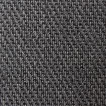 Премьер - Cotton 350